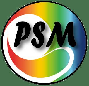 Logo Partenaires Santé Mieux-Être
