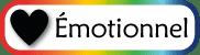 boutons PSM_Domaine Émotionnel