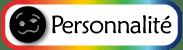 boutons PSM_Domaine Personnalité