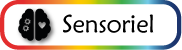 boutons PSM_Domaine Sensoriel