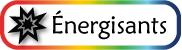 boutons PSM_produits énergisants