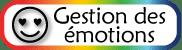 boutons PSM_produits gestion des émotions