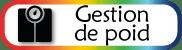 boutons PSM_produits gestion de poids