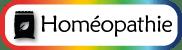 boutons PSM_produits homéopathiques
