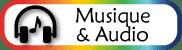 boutons PSM_produits musique