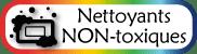 boutons PSM_produits nettoyants naturels
