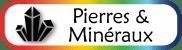 boutons PSM_produits pierres et minéraux