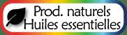 boutons PSM_produits naturels et huiles essentielles