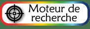 boutons PSM_Moteure de recherche