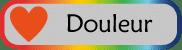 boutons PSM_Troubles Émotionnels