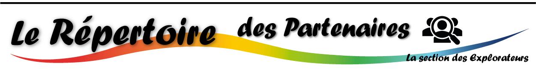 Titre PSM Répertoire des praticiens