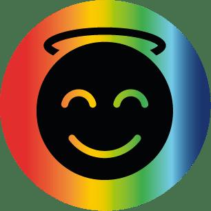 icone PSM_Approche spirituelle
