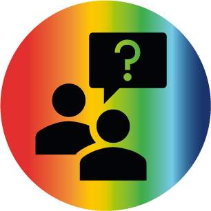 icone PSM_Approche coaching et consultation privé