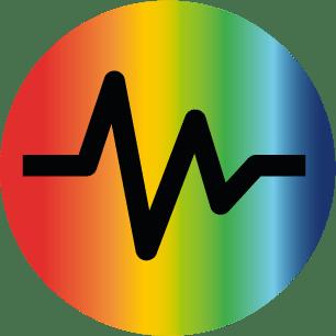 icone PSM_Approche énergétique