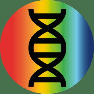 icone PSM_Approche physique quantique