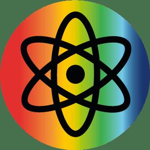 icone PSM_Approche scientifique