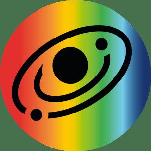 icone PSM_Approche supranormal