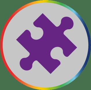 icone PSM_Développement personnel