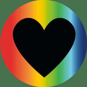 icone PSM_Domaine émotionnel