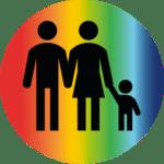 icone PSM_Domaine familial