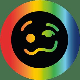 icone PSM_Domaine personnalité