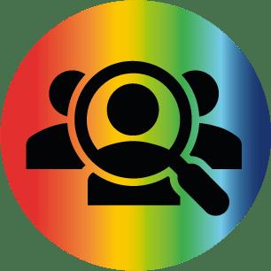icone PSM_Professions