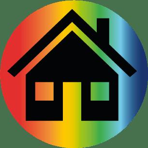 icone PSM_consultation à domicile