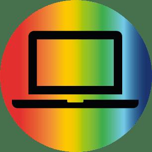 icone PSM_autoformation