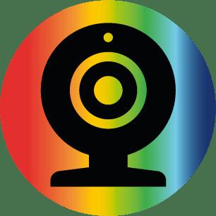 icone PSM_consultation en ligne