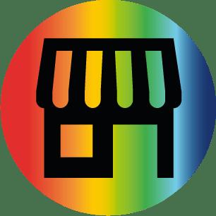 icone PSM_consultation en local