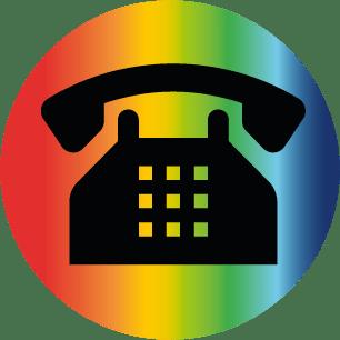 icone PSM_consultation téléphonique