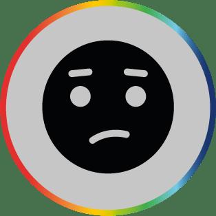 icone PSM_doute manque de confiance en soi