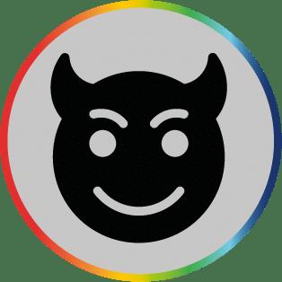icone PSM_instabilité émotionnelle