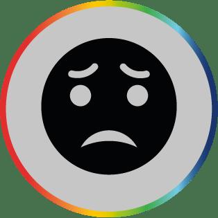 icone PSM_peur
