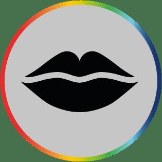 icone PSM_bouche