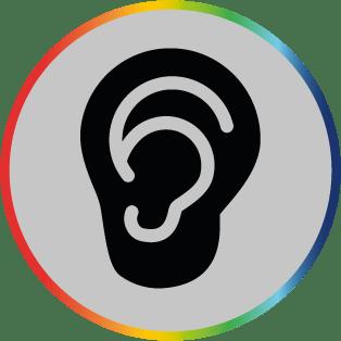 icone PSM_auditif oreilles