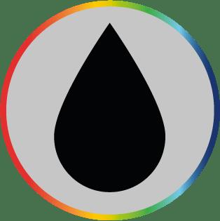 icone PSM_vibratoire