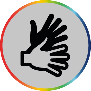 icone PSM_toucher
