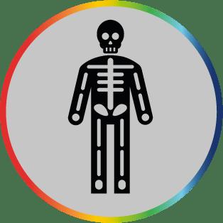 icone PSM_articultations