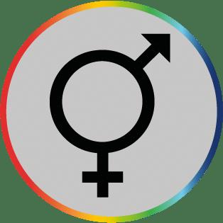 icone PSM_système reproducteur