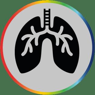 icone PSM_système respiratoire