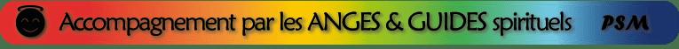 sous-titre PSM_approche par les anges et guides spirituels
