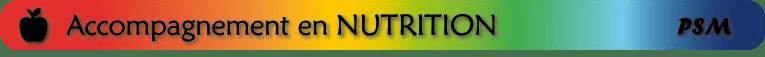 sous-titre PSM_approche nutrition