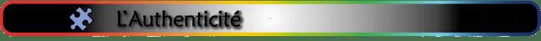 sous-titre PSM_développement personnel authenticité