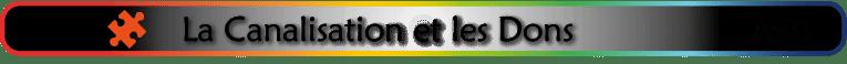 sous-titre PSM_développement personnel canalisation et dons