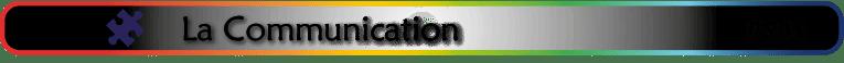 sous-titre PSM_développement personnel communication