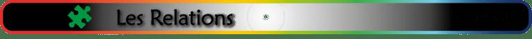 sous-titre PSM_développement personnel relations