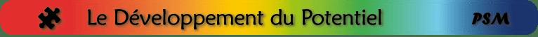 sous-titre PSM_domaine développement personnel