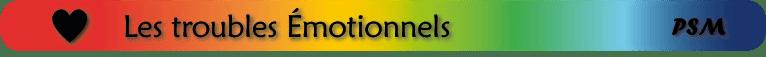 sous-titre PSM_domaine troubles émotionnels