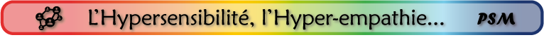 sous-titre PSM_domaine hypersensibilité